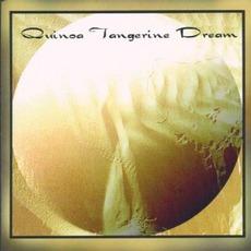Quinoa (Extended)