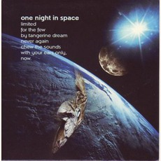 One Night In Space