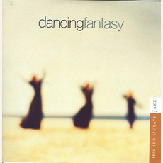 Dancing Fantasy