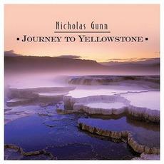 Journey To Yellowstone