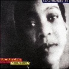 Flashbacks, Volume 4: Blue & Lonely: Heartbreakers 1927-1946