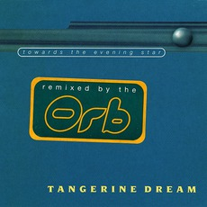 Towards The Evening Star mp3 Single by Tangerine Dream