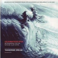 Das Romantische Opfer mp3 Single by Tangerine Dream