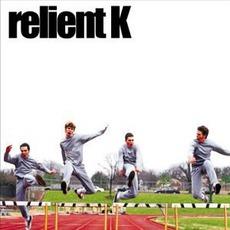 Relient K mp3 Album by Relient K