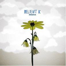 Mmhmm mp3 Album by Relient K