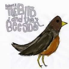 The Bird And The Bee Sides mp3 Album by Relient K
