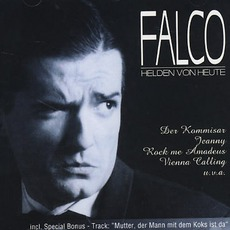 Helden Von Heute by Falco