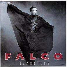 Nachtflug by Falco