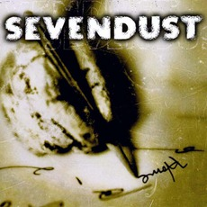 Home mp3 Album by Sevendust