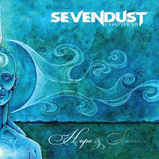 Chapter VII: Hope & Sorrow mp3 Album by Sevendust