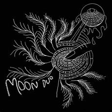 Escape by Moon Duo