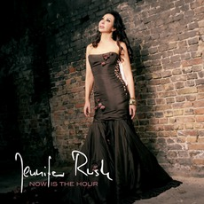 Now Is The Hour mp3 Album by Jennifer Rush