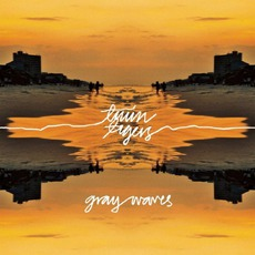 Gray Waves