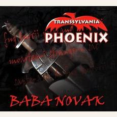 Baba Novak