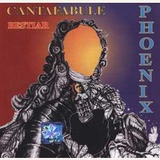 Cantafabule: Bestiar