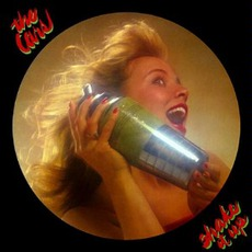 Shake It Up mp3 Album by The Cars