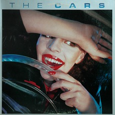 The Cars mp3 Album by The Cars