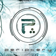 Periphery (Deluxe Instrumental Edition) mp3 Album by Periphery