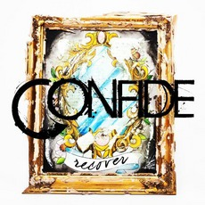 Recover mp3 Album by Confide