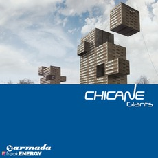 Giants mp3 Album by Chicane