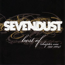Best Of (Chapter One 1997–2004) mp3 Artist Compilation by Sevendust