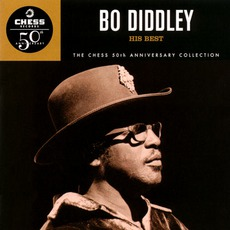 His Best mp3 Artist Compilation by Bo Diddley