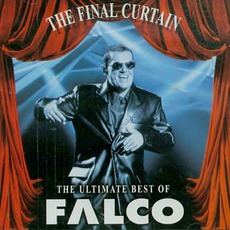 The Final Curtain: The Ultimate Best Of Falco