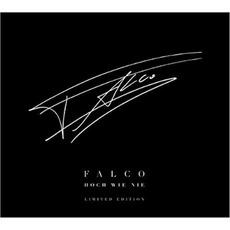 Hoch Wie Nie by Falco