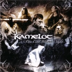 One Cold Winter's Night mp3 Live by Kamelot