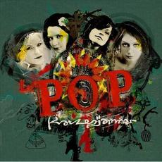 Le Pop mp3 Album by Katzenjammer