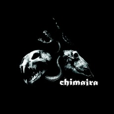 Chimaira mp3 Album by Chimaira