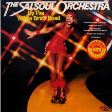 Up The Yellow Brick Road by The Salsoul Orchestra