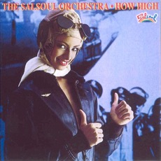 How High by The Salsoul Orchestra