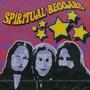 Spiritual Beggars