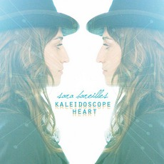 Kaleidoscope Heart mp3 Album by Sara Bareilles