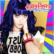 Teenage Dream (Deluxe Edition) mp3 Album by Katy Perry