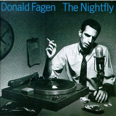 The Nightfly mp3 Album by Donald Fagen