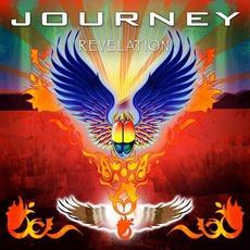 Revelation mp3 Album by Journey