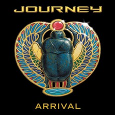 Arrival mp3 Album by Journey