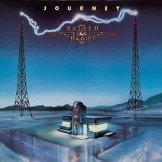 Raised On Radio mp3 Album by Journey