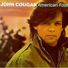 American Fool mp3 Album by John Mellencamp