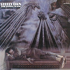 The Royal Scam mp3 Album by Steely Dan