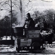 Pretzel Logic mp3 Album by Steely Dan