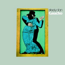 Gaucho mp3 Album by Steely Dan