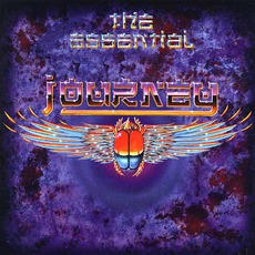 The Essential Journey mp3 Artist Compilation by Journey