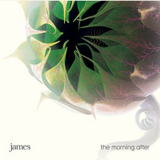 The Morning After mp3 Album by James