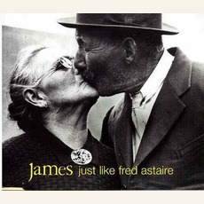 Just Like Fred Astaire mp3 Single by James