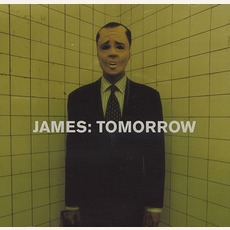 Tomorrow mp3 Single by James
