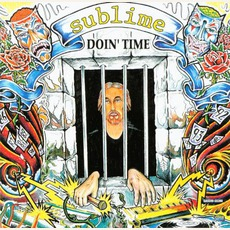 Doin' Time mp3 Single by Sublime