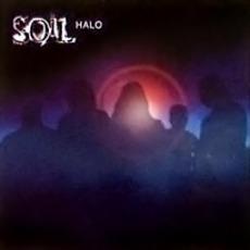 Halo mp3 Single by SOiL